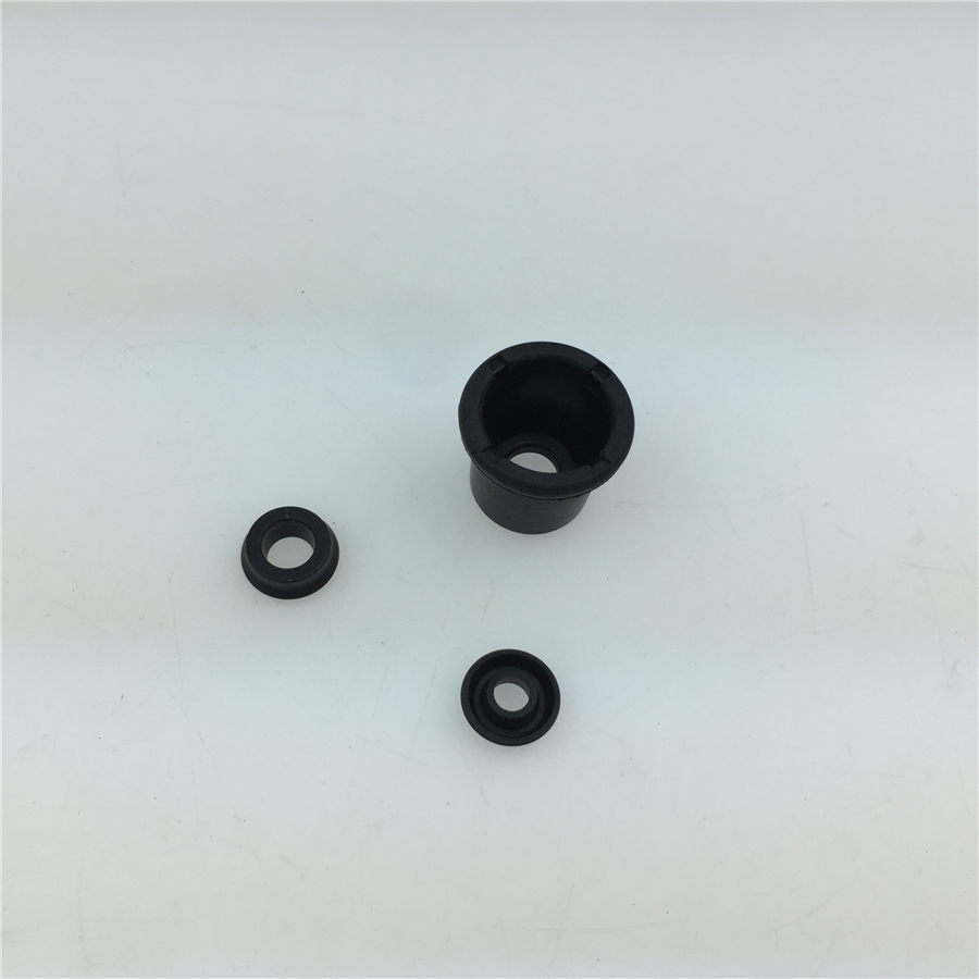 [해외]STARPAD 오토바이 브레이크 펌프 액세서리 피스톤 씰 먼지 씰 부품 수리 키트 2 sets10mm - 19mm/STARPAD Motorcycle brake pump accessories piston seal dust seal components repair