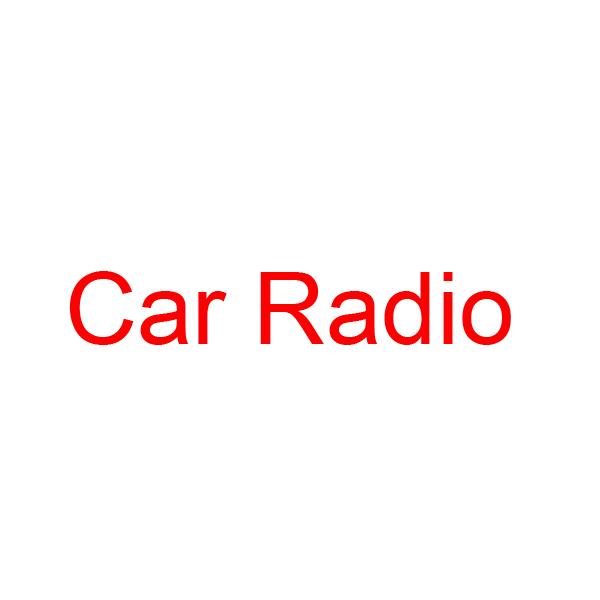 [해외]자동차 멀티미디어 플레이어 자동차 라디오 플레이어/car multimedia player car radio player
