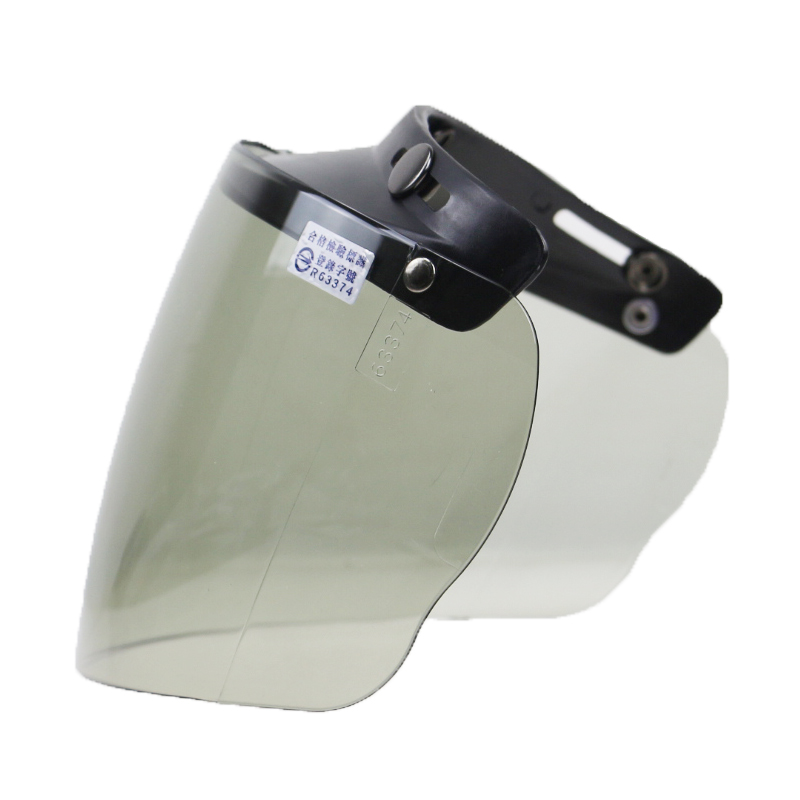 <span style=''>[해외]THH 브랜드 DIY 헬멧 유리 오토바이 헬멧 3 핀 버클의 모든 종류의 5 색 사..</span>