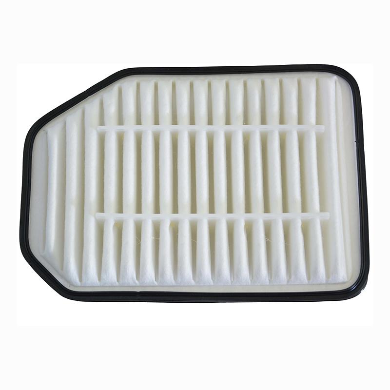 [해외]자동차 에어 필터 2014 JEEP Wrangler 2.8TD 디젤 3.0L 3.6L Wrangler 2.8 디젤 WRLANGLER III (JK) 2.8 CRD 53034019AD/Car Air Filter for 2014 JEEP Wrangler 2.8TD