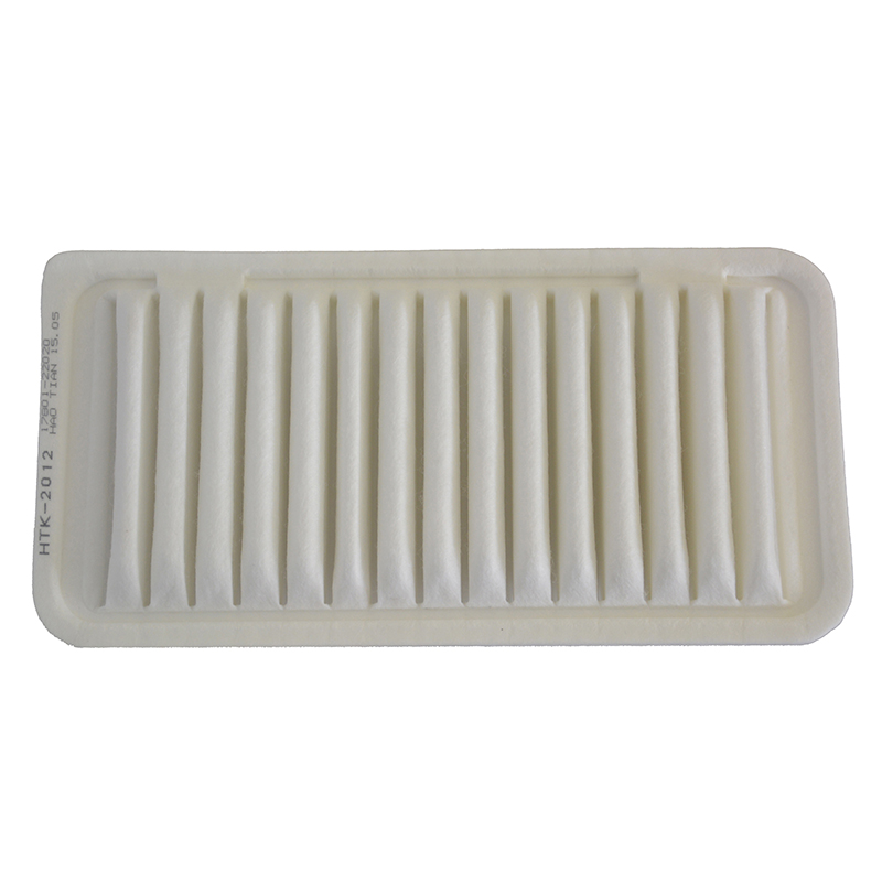[해외]Toyota Corolla 1.6 1.8 / Camry 2.0 용 자동차 에어 필터 AVENSIS AXIO / ALTIS Saloon COROLLA GT 86 쿠페 PICNIC RUNX BYD F3/Car Air Filter for Toyota Corolla 1