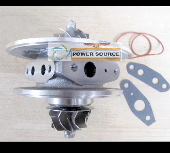 [해외]Free Ship Water Turbo CHRA cartridge Core For NISSAN Almera Primera X-Trail T30 YD22 YD22DDTI YD1 2.2L 727477 727447 727447-0005/Free Ship Water T