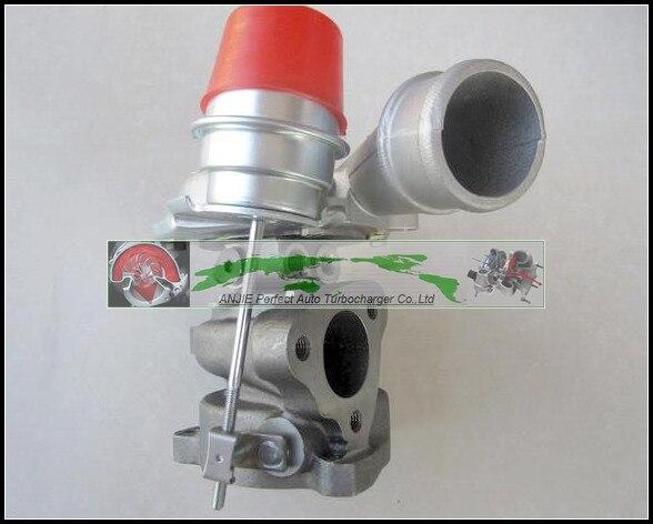 [해외]Free Ship Turbo K04 022 53049700022 53049700020 06A145704Q 06A145704PX 06A145704PV For AUDI S3 TT Quattro AMK APX AJH 1.8T 1.8L/Free Ship Turbo K0