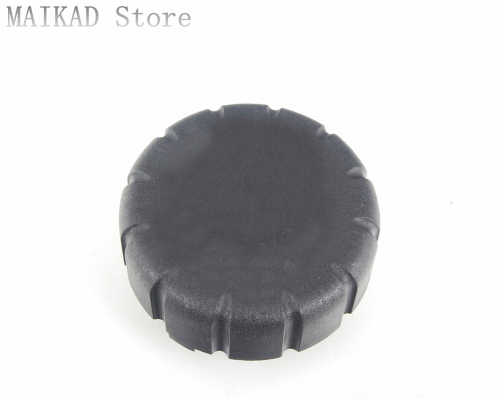[해외]Expansion Tank Cap Coolant Recovery Tank Cap for Mercedes-Benz W221 S320 S350 S280 S300 S500 S250 S420 S450 S550 S400A2105010615/Expansion Tank Ca