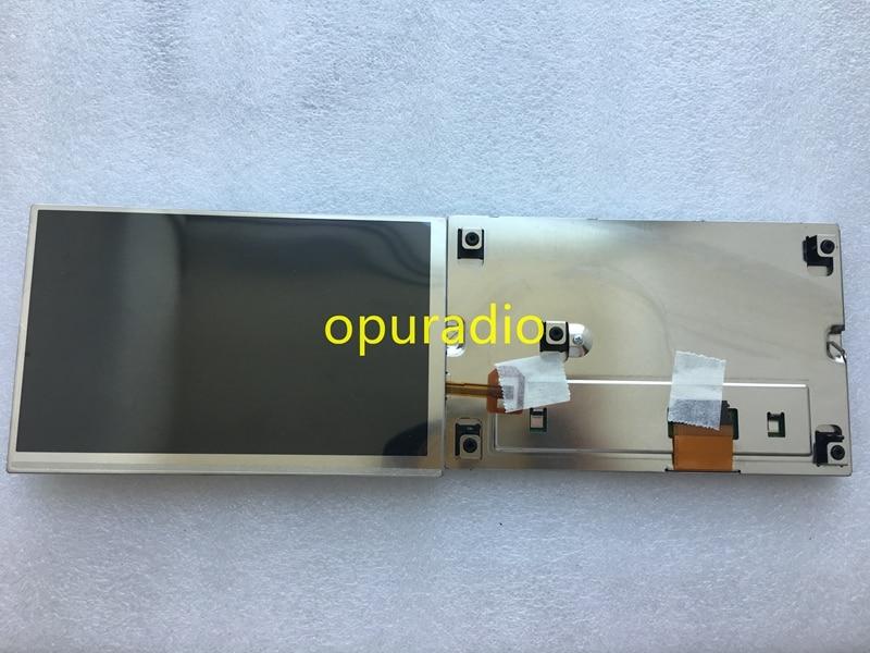 [해외]New brand 7.0inch LCD display LQ070Y5DG14 screen without touch digitizer for car DVD GPS navigation LCD modules/New brand 7.0inch LCD display LQ07