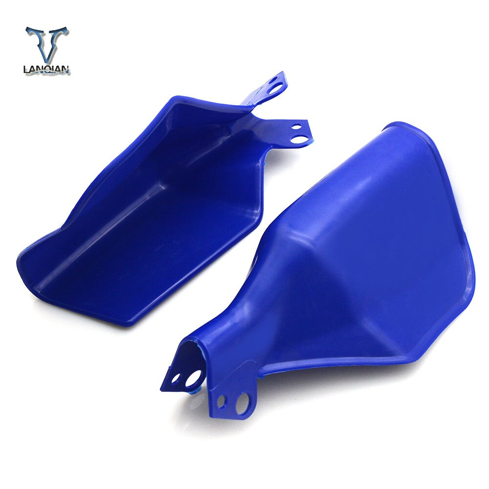 [해외]For suzuki GSX1250 F/SA/ABS gsx650f hayabusa gsxr1300 sv 1000 Motorcycle Handguard Protector Crash Sliders Falling Protection/For suzuki GSX1250 F