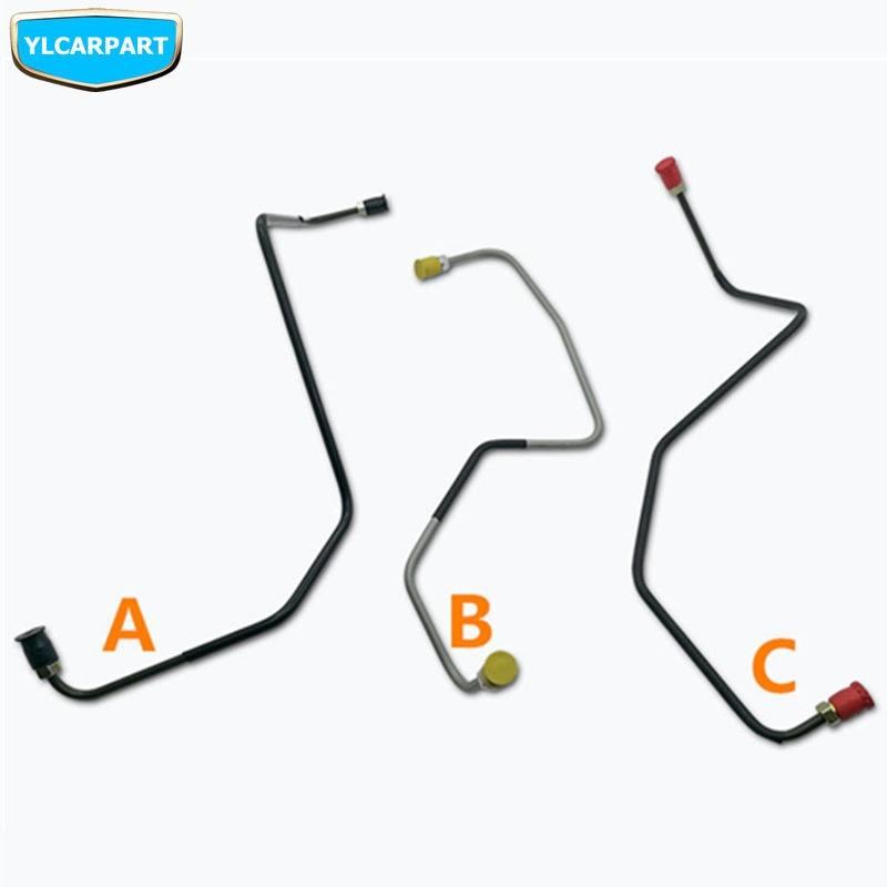 [해외]For Geely SC7,SC7 Prestige,SL,FC,Vision,Car clutch pipe/For Geely SC7,SC7 Prestige,SL,FC,Vision,Car clutch pipe