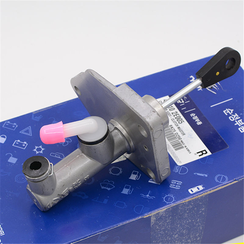 [해외]Clutch Master Cylinder Hydraulic for Hyundai KIA TUCSON SPORTAGE 416102E005/Clutch Master Cylinder Hydraulic for Hyundai KIA TUCSON SPORTAGE 41610