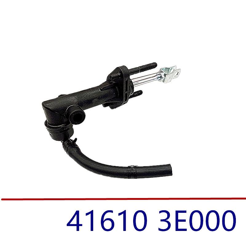 [해외]Clutch Master Cylinder Hydraulic for kia sorento 2002-2009 416103E000 41610-3E000 /Clutch Master Cylinder Hydraulic for kia sorento 2002-2009 4161