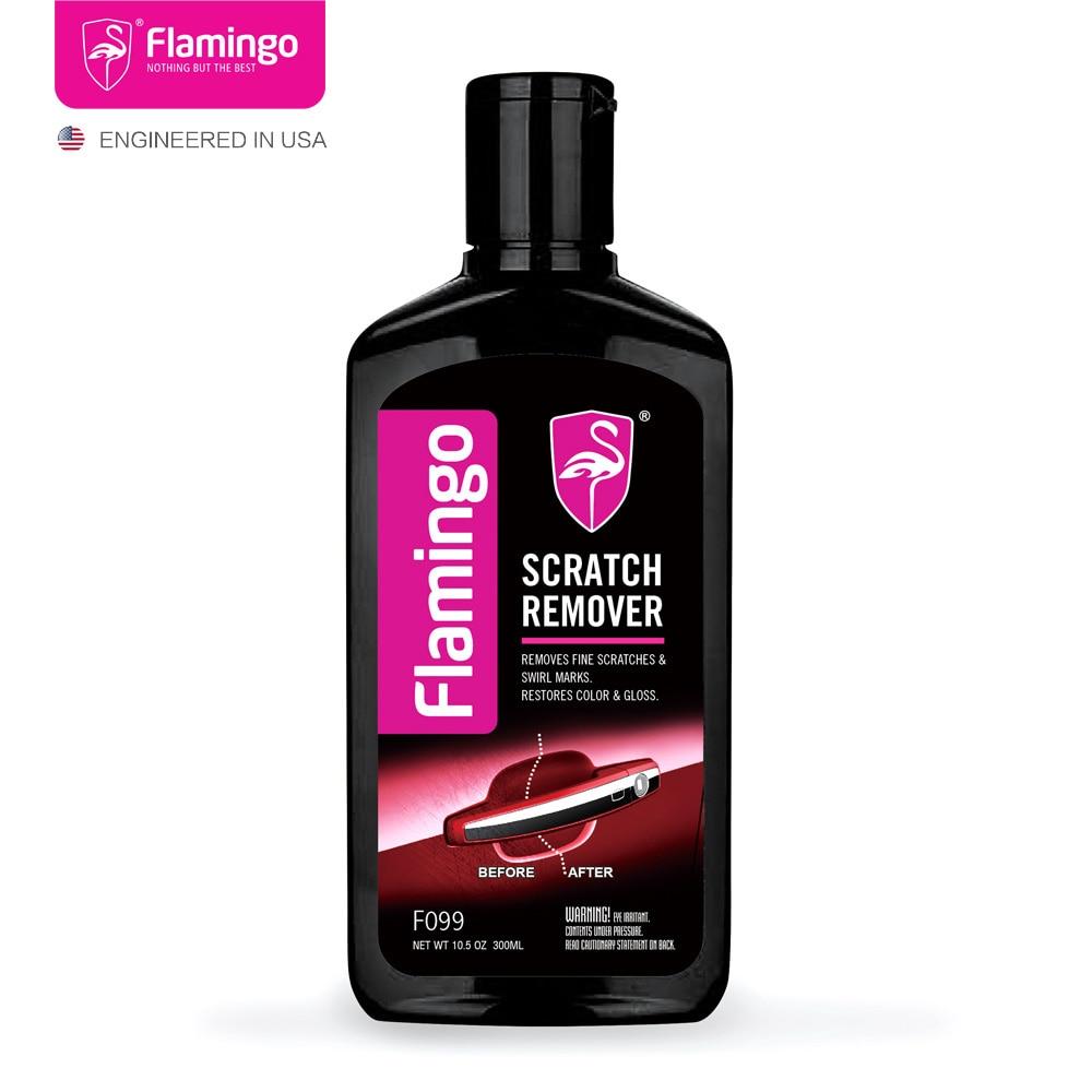 [해외]300ml Car Polish Paint Sctrach Remover Polishing Wax Scraych Repair Liquid Maintenance Auto Care Detailing Supplies 10.5OZ /300ml Car Polish Paint