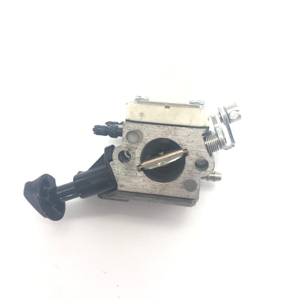[해외]새로운 OEM 자마 기화기 C1M-S244 Stihl SR200 SR200D SR200Z 스프레이 어 4241-120-0605에 대 한/New OEM Zama Carburetor C1M-S244 For Stihl SR200 SR200D SR200Z Sprayer