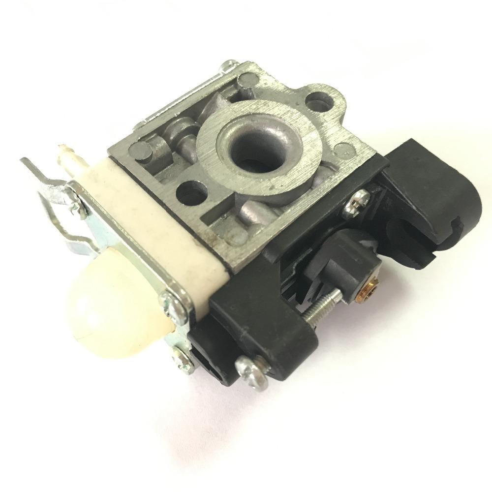 [해외]새로운 기화기 Zama RB-K117 에코 카브 RB K117 HQ/New Carburetor Zama RB-K117 ECHO Carb RB K117 HQ