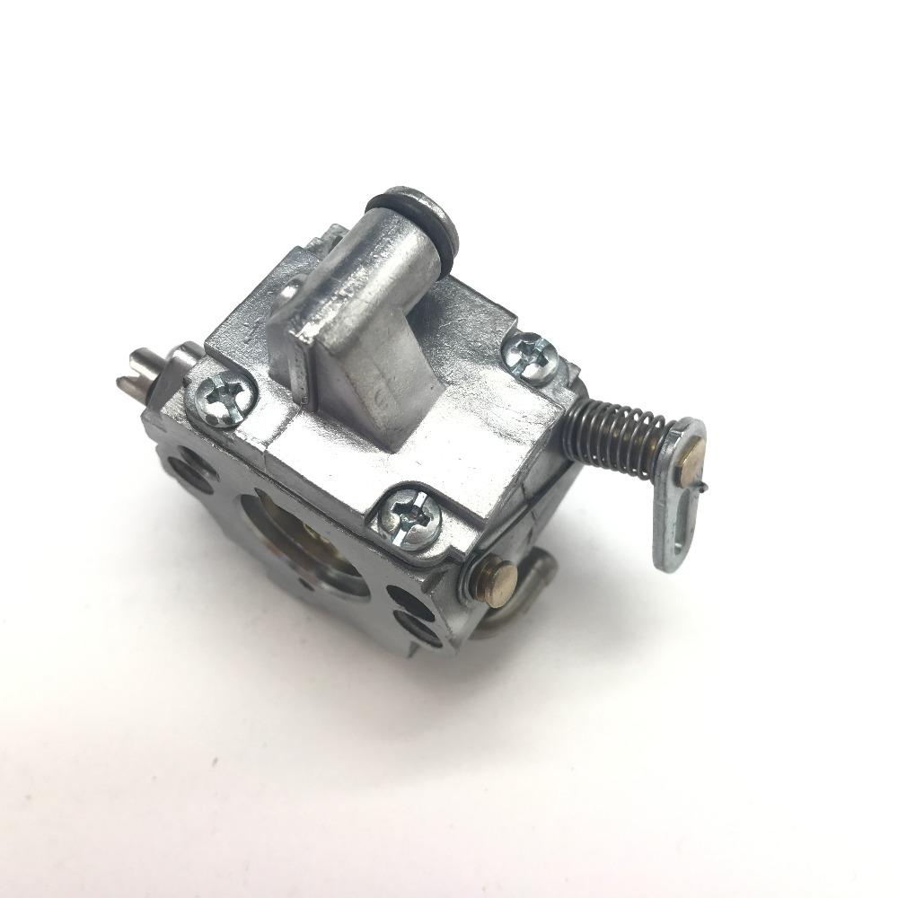 [해외]Zama Stihl Carb C1Q-S237를새로운 기화기/New Carburetor For Zama Stihl Carb C1Q-S237