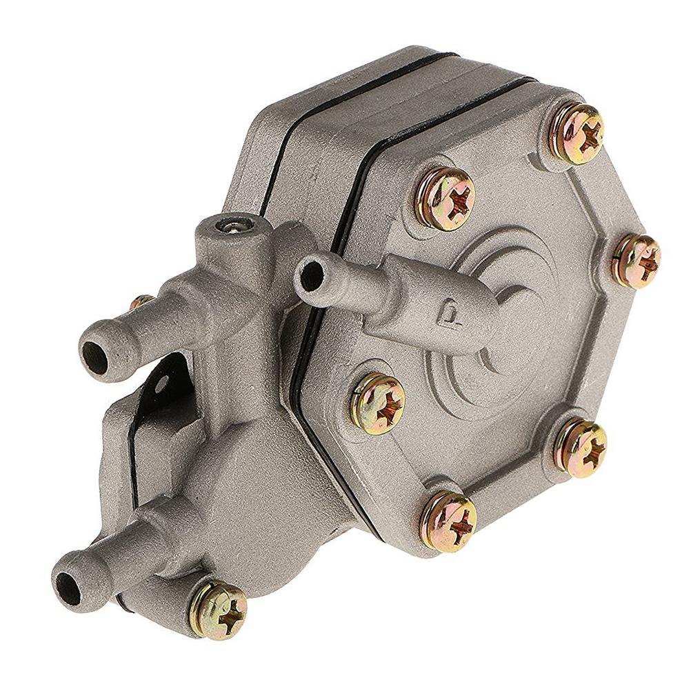 [해외]Polaris 스포츠맨을Polaris ATV 연료 펌프 325 350 400 500 600 700 MV7 6x6 Atv GAS/Polaris ATV Fuel Pump for Polaris Sportsman 325 350 400 500 600 700 MV7 6x6
