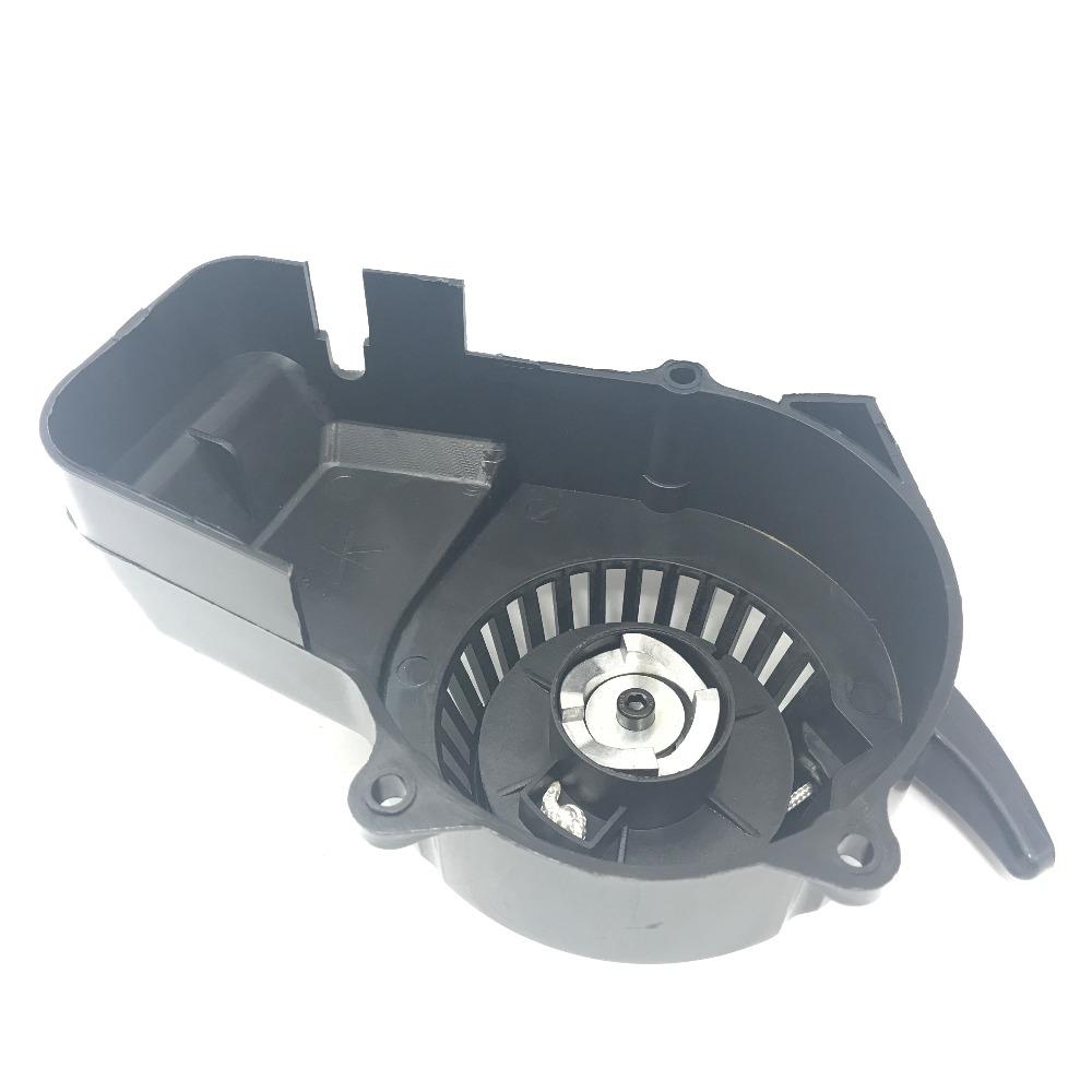 [해외]47cc 49cc 포켓 로켓 바이크 미니 쿼드 ATV 부품을새로운 당겨 초보/New Pull Starter For 47cc 49cc Pocket Rocket Bike Mini Quad ATV Parts