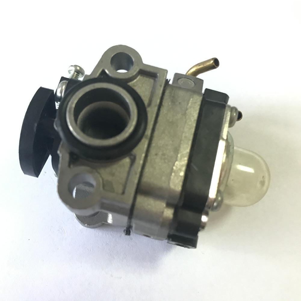 [해외]Walbro Carb WYL-315 WYL-315-1의 새로운 OEM 기화기 Troy-bilt MTD Trimmer Carb/New OEM Carburetor For Walbro Carb WYL-315 WYL-315-1 Troy-bilt MTD Trimmer C