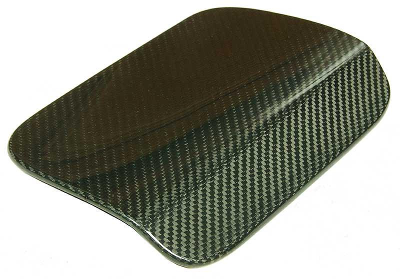 [해외]BMW 5 시리즈 F10 F18에 적합한 탄소 섬유 연료 가스 탱크 커버/Carbon fiber Fuel Gas Tank Covers Fit For BMW 5-Series F10 F18