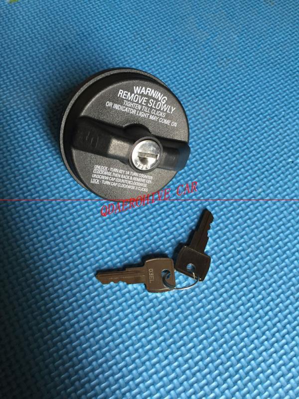 [해외]QDAEROHIVE 연료 탱크 캡 가스 탱크 커버 내부 오일 연료 탱크 캡 지프 원래 품질/QDAEROHIVE Fuel Tank Cap Gas Tank Cover inner Oil Fuel Tank Cap For Jeep  original quality