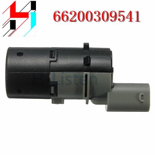 [해외]역전 용 레이더 E39 E46 E53 E60 E61 E63 E64 E65 E66 E67 E68 주차 용 PDC 센서 66200309541 66 20 0 309541/Reversing Radar For E39 E46 E53 E60 E61 E63 E64 E65 E6