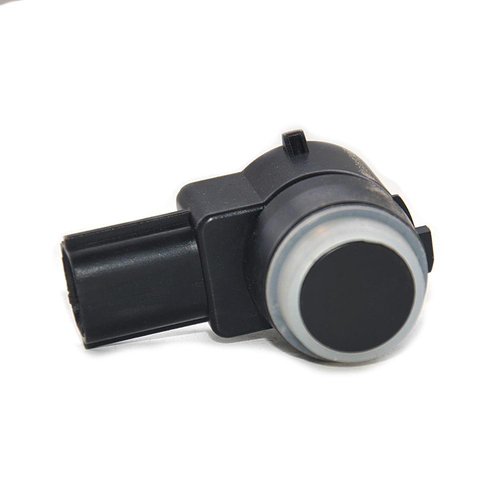 [해외]주차 센서 13242365 0263003613 Chevrolet Cruze 용 Buumper Object Sensor Buick Regal Saab 9-5 Opel Corsa Insignia 13326235/Parking Sensor 13242365 026300