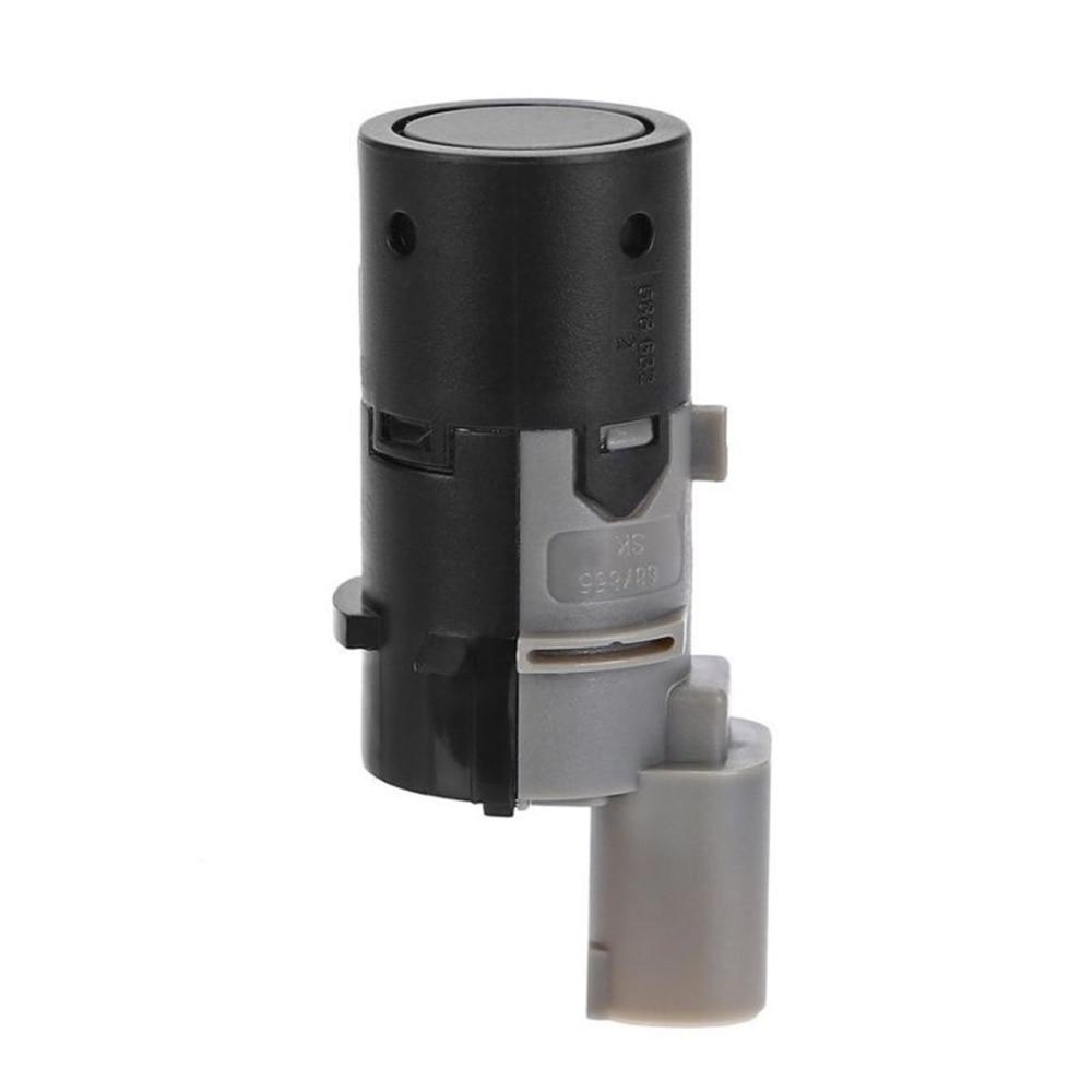 [해외]PDC 주차 센서 BMW E39 E46 E60 E61 E65 E66 E83 X83 X3 X5 레이더 센서 자동 카 액세서리 용 자동차 역방향 백업 지원/PDC Parking Sensor Car Reverse Backup Assist For BMW E39 E46