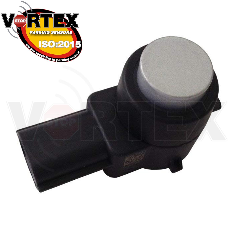 [해외]CHRYSLER 지프 그랜드 체로키 용 고화질 범퍼 오브젝트 센서 레이더 파킹 센서 1EW63WS2AA 0263003786/HIGH QUALITY Bumper Object Sensor Radar Parking Sensor for CHRYSLER Jeep Gran