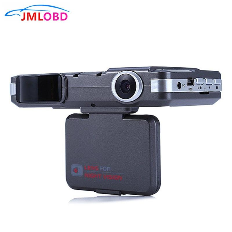 [해외]2 in 1 360 Degree 자동 레이더 감지기 카메라 HD 대시 캠 G- 센서 안전 반 경찰 속도 제어 차량 레이더 탐지/2 in 1 360 Degree Auto Radar Detectors Camera HD Dash Cam G-Sensor Safety A