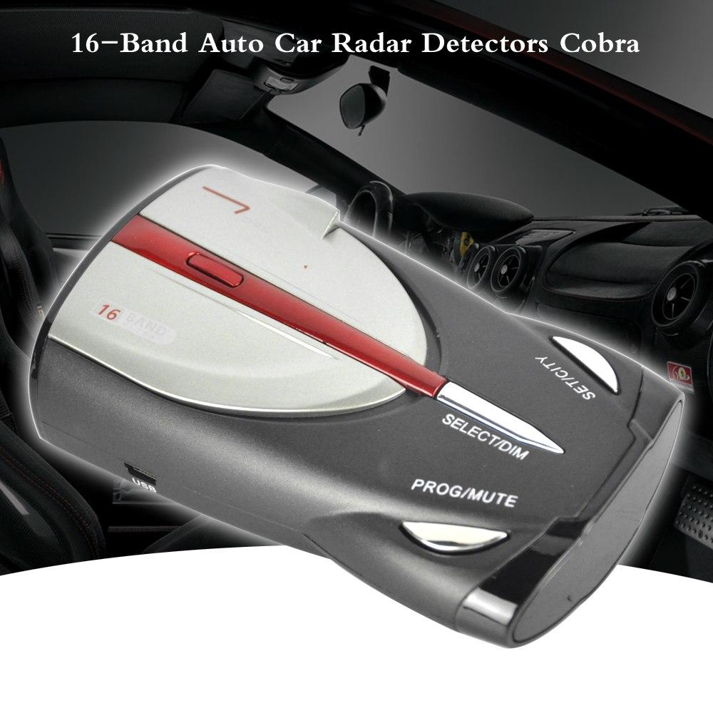 [해외]BORUiT Universal XRS9880 레이더 탐지기 자동차 트럭 이동 속도 전자 도그 경고 경고 6 밴드 스캔 자동 360도/BORUiT Universal XRS9880 Radar Detector Car Trucker Mobile Speed Electro