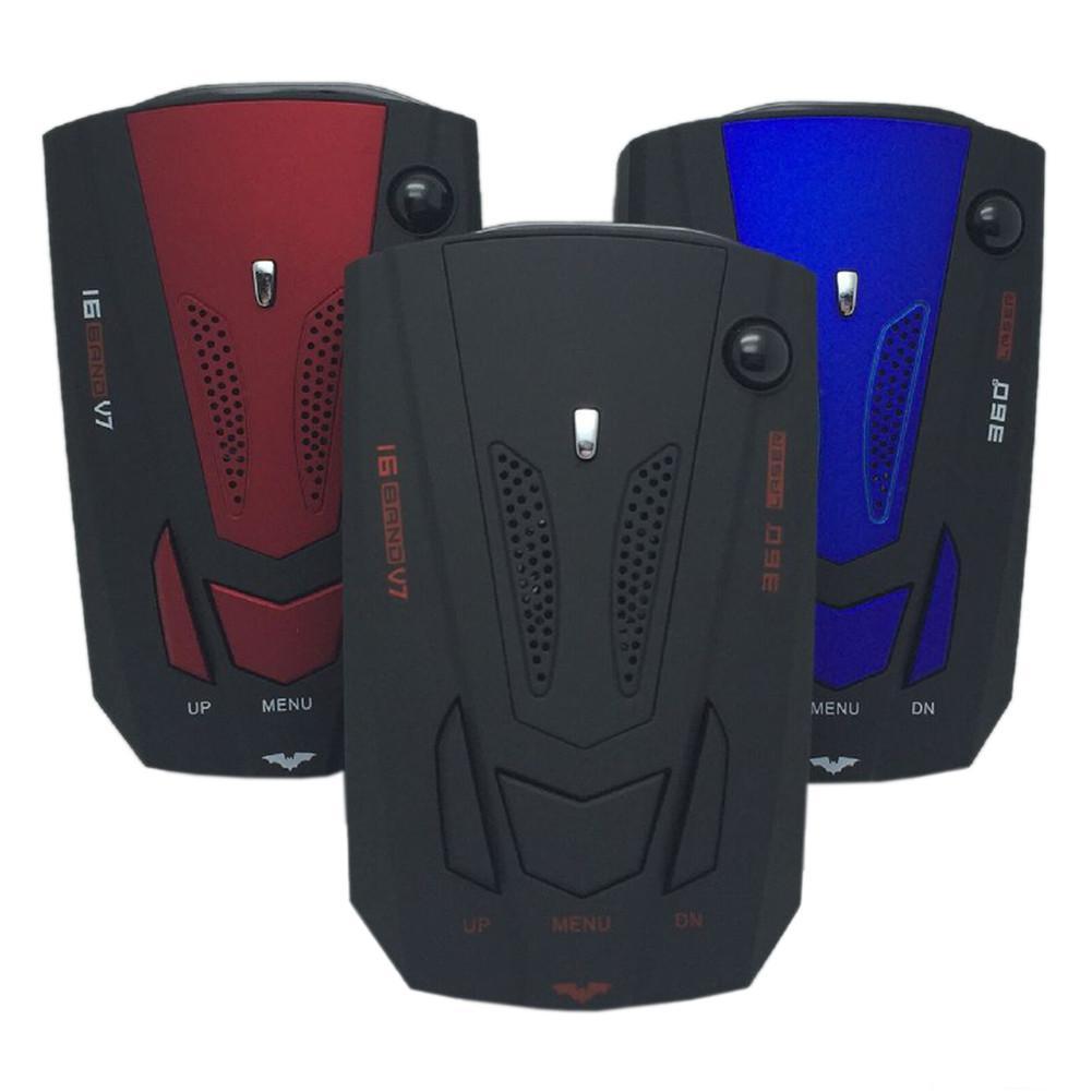 [해외]새로운 유니버설 자동차 탐지기 차량 모바일 레이더 모바일 속도계 모바일 레이더 단일 디스플레이 자동차 액세서리/New  Universal Car Detector Vehicle Mobile Radar Mobile Speedometer Mobile Radar Sin