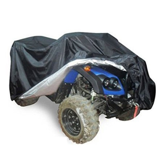 [해외]AUTO -ATC ATV 쿼드 바이크 커버 - 100 % 방수, 헤비 듀티, 안티 UV, ATV 커버 쿼드 4 휠 커버/AUTO -ATC ATV Quad Bike Cover - 100% Waterproof , HEAVY-DUTY , Anti-UV , ATV CO