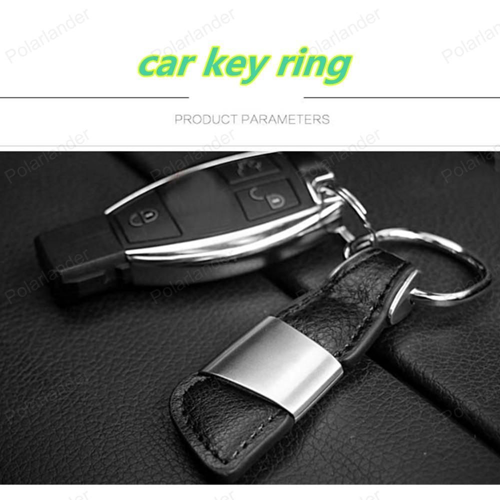 [해외]?자동차 스타일링 아우디 키 체인에 대 한 새 차 로고 키 체인 스테인리스 열쇠 고리 열쇠 고리 주요 선물/ car-styling Wholesale New  Car Logo Keychain for Audi Key Chain Stainless steel Keyri