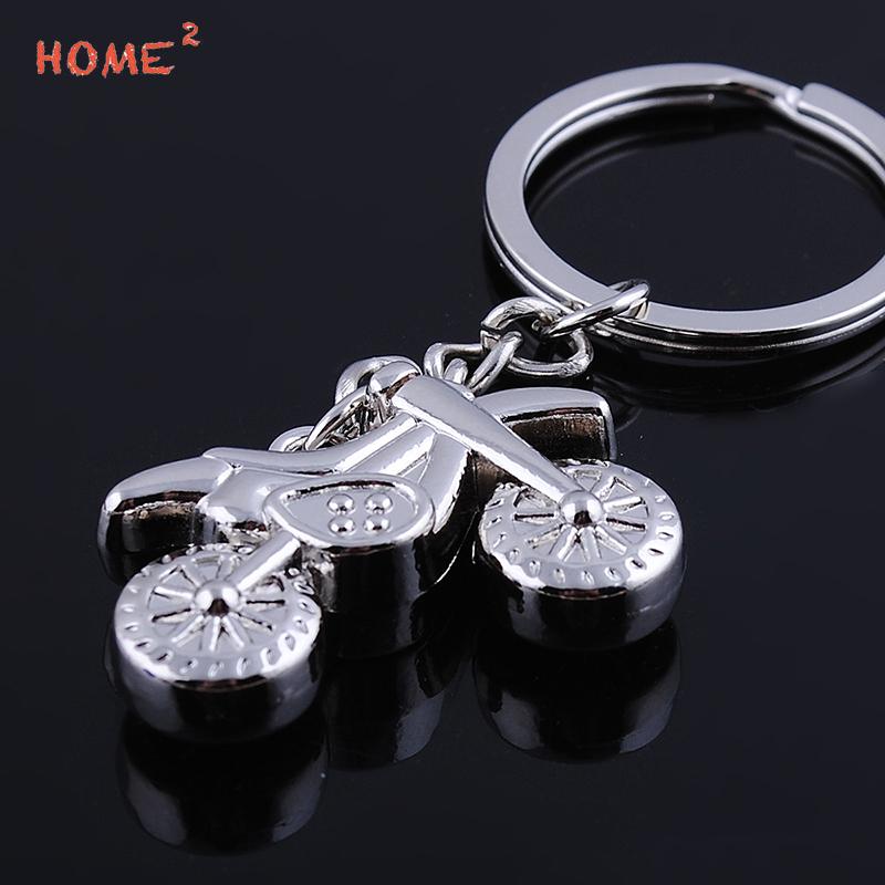 [해외]자동차 스타일링 키 링 펜던트 Keyring 오토바이 열쇠 고리 선물 피아트 포드 Skoda 스바루 스즈키 기아 BMW LADA 마쓰다 폭스 바겐/Car Styling Key Ring Pendant Keyring Auto Motorcycle Keychain Gi