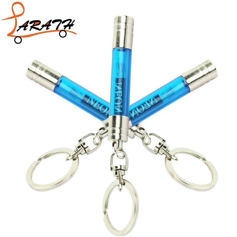 [해외]ZCF6707 블루 컬러 인기있는 동적 정전기 제거기 제거제 키 체인 자동차 키 체인에 대 한/ZCF6707 Blue Color Popular Dynamic Anti Static Electricity Eliminator Remover Key Chain for
