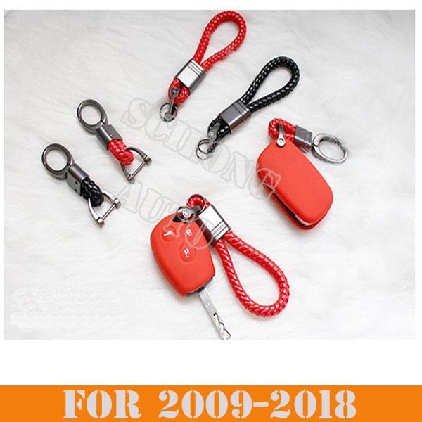 [해외]SIKALI SKL 자동차 스타일링 액세서리 합금 열쇠 고리 커버 트림 20092018 smart fortwo forfour 451 453에 적합/SIKALI SKL car styling accessories alloy key chain cover ring tr