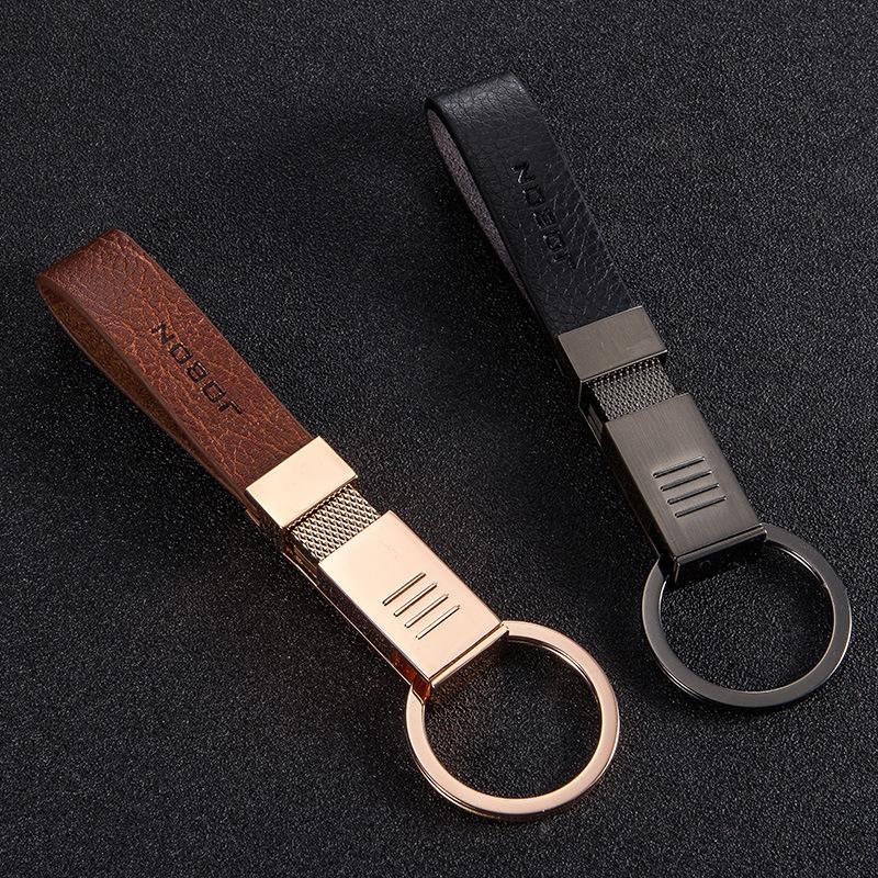 [해외]남자를키 체인 허리 마운트 벨트 자동차 키 체인 링 포드 크라이슬러를창조적 인 선물 링컨 닷지 재규어 오펠 포르쉐/Key Chain for Men Waist-mounted Belt Car Keys Chains Rings Creative Gift For Ford