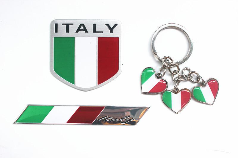 [해외]자동 부부 심장 키 체인 자동차 합금 스타일 키 링 키 체인 베스파 이탈리아 이탈리아 이탈리아 vespa Keychainsticker 이탈리아/Auto Couple Heart Keychain Car Alloy Styling Keyring Key Chain for