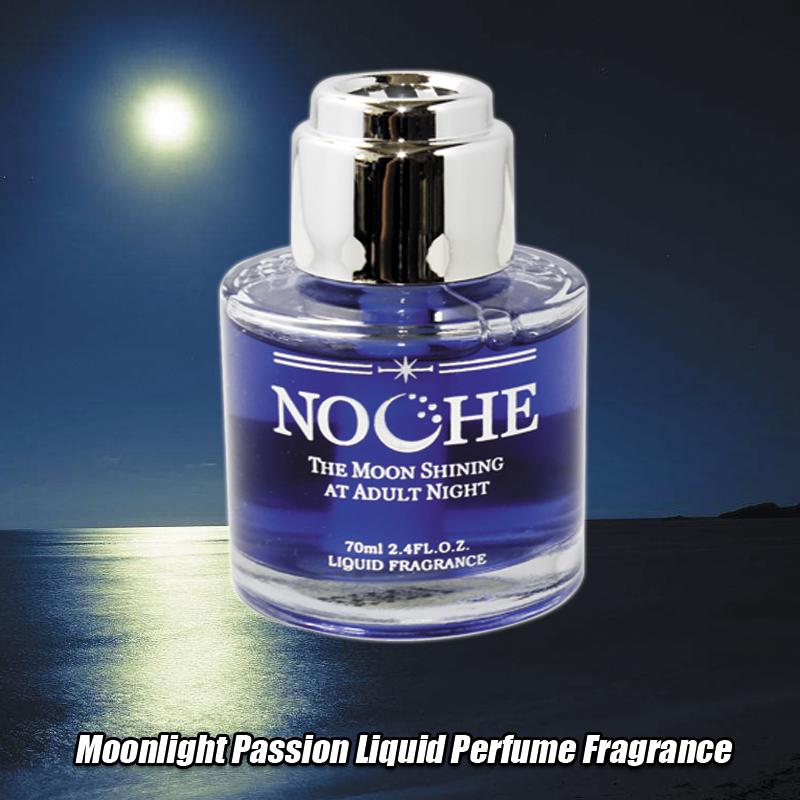[해외]?자동차 용품 달빛 열정 BLUE JEANS 향기 향수 자동차 액체 향수 밤 탈취제/ Car accessories Moonlight Passion BLUE JEANS scent Fragrance Car Liquid Perfumes Balm Deodorant