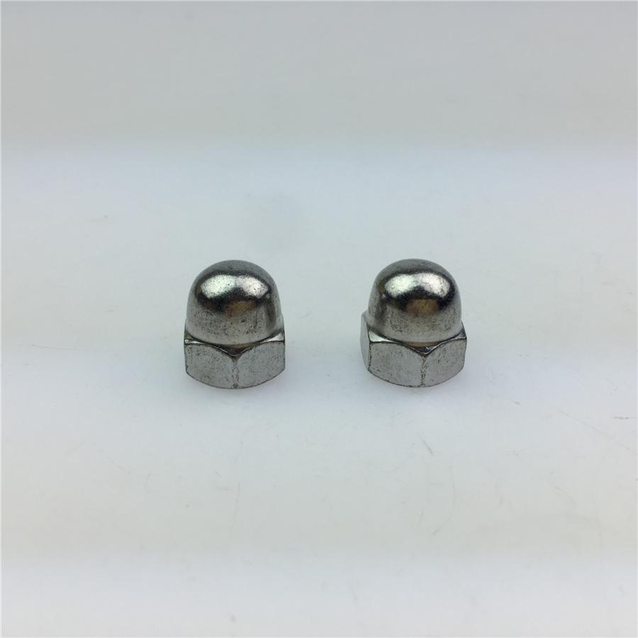 [해외]STARPAD GS125 GN125 오토바이 용 스크류 쇽 업소버 스크류 캡 오토바이 액세서리 10pcs/STARPAD For GS125 GN125 motorcycle screw shock absorber screw cap motorcycle accessorie