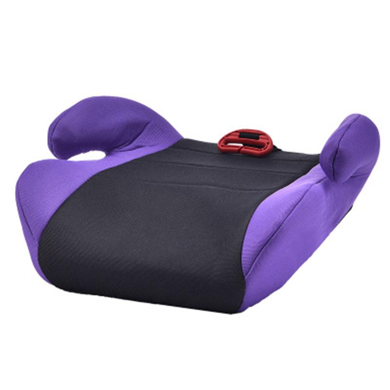 [해외]Enfant 자동차 시트 Thicken Child 안전 시트 쿠션 (1536Kg 용) 3123K 아이 용 다기능 유아용 의자 좌석/Enfant Car Seat Thicken Child Safety Seat Cushion In Car For 1536Kg Kid M