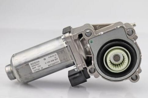 [해외]BMW X3 E83 X5 E53 용 Bosch O.E 트랜스퍼 박스 VTG 액추에이터 Hi 로우 모터 27107566296/for BMW X3 E83 X5 E53 Bosch O.E Transfer Box VTG Actuator Hi Low Motor 271075