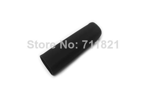 [해외]VW 용 폭스 바겐 용 비상 브레이크 핸들 실리콘 보호 랩 블랙/Emergency Brake Handle Silicon Protection Wrap Black For Volkswagen For VW