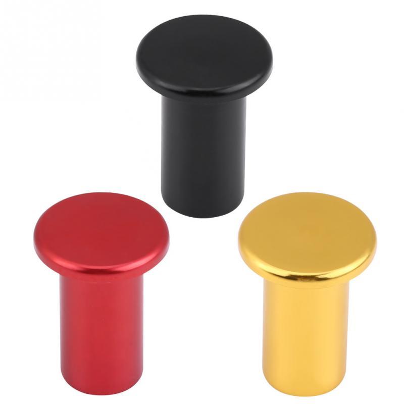 [해외]유니버설 핸들 손을 브레이크 긴급 커버 버튼 자동차 경주 핸드 브레이크 버튼 자동차 스타일링/Universal Handle Hand Brake Emergency Cover Button for Car Racing Hand Brake Button Car Stylin