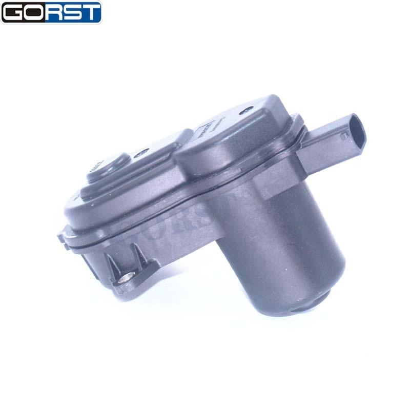 [해외]자동차 부품 제어 요소 실린더 조절기 핸드 브레이크 수동 브레이크 모터 주차 브레이크 캘리퍼스 12 torx 32337647 Audi A6 용/Auto parts Control Element cylinder Adjuster hand brake handbrake