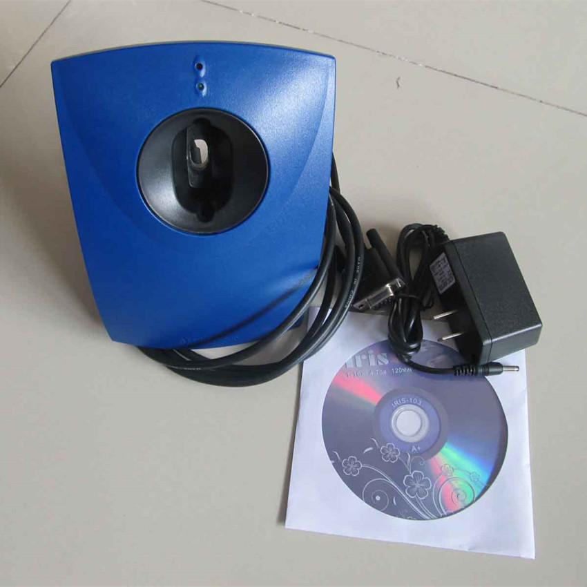 [해외]bmw 키 프로그래밍 도구에 대 한 bmw 키 독자에 대 한 최신 기계 블루 BMW 자동차에 대 한 1 년 보증/for bmw key programming tool for bmw key reader newest machine blue for bmw cars on