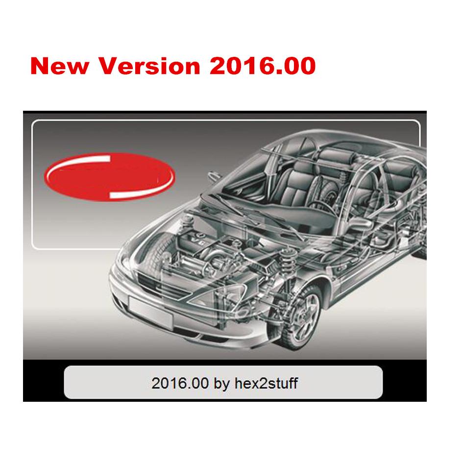 [해외]새로운 2016.00 무료 활성 메일 + 2015R3 keygen + 2015R2 + 2015R1 들어 CDP Multidiag Vd Tcs Cdp Pro 플러스 와우 CDP 자동차 및 트럭에 대 한/New 2016.00 Free Active By Mail+20