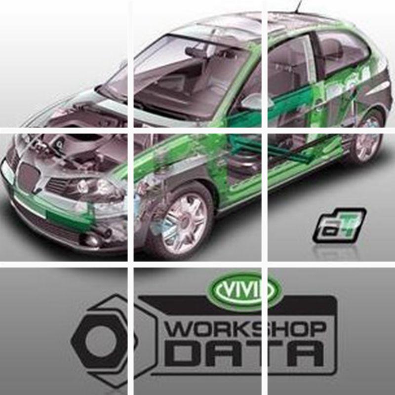 [해외]뜨거운 Alldata 소프트웨어 프로그램 자동 수리 mitchell ondemand 생생한 워크샵 데이터 자동차 자동차 진단 도구 전문 atsg/Hot Alldata software programs auto repair mitchell ondemand vivid