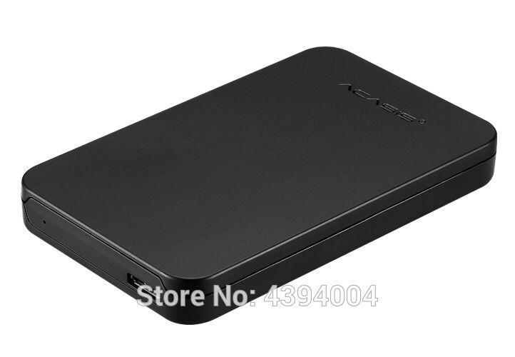 [해외]새 버전 cat sis 2018.04sis keygen, 320gb 3.0 USB HDD, 고양이 용품 카탈로그 + 수리 매뉴얼/New version cat sis 2018.04sis keygen on new 320gb 3.0 USB HDD for cat Par