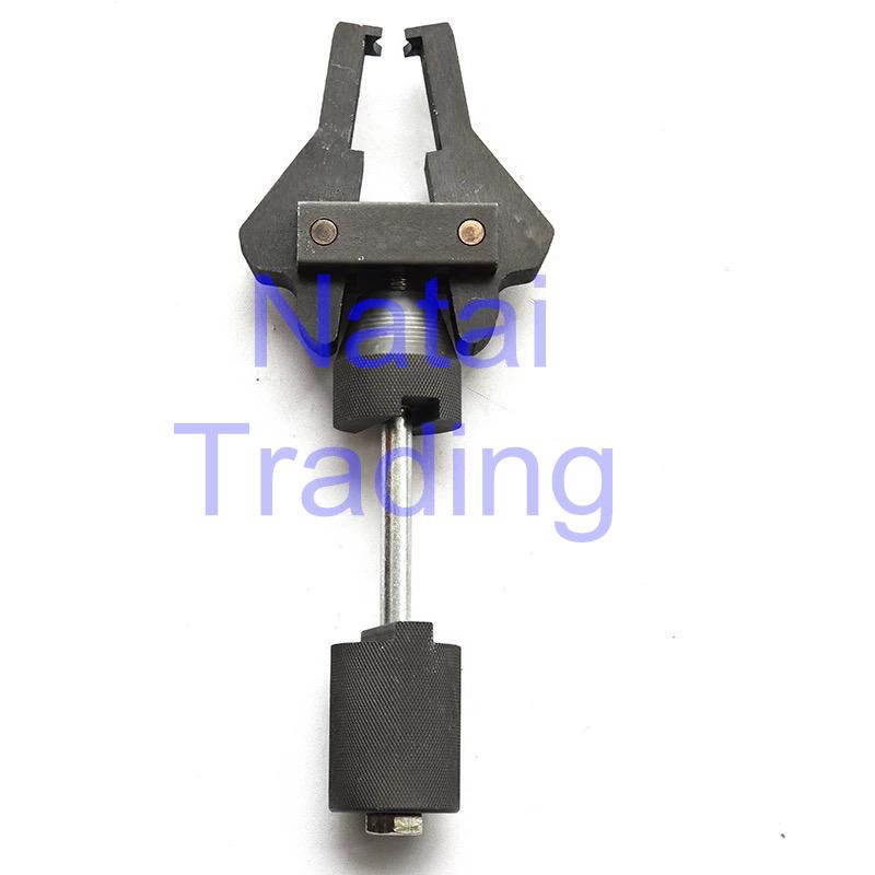 [해외]?커먼 레일 인젝터 수리 공구를범용 해체 공구/ universal dismantling tool for common rail injector repairing tool