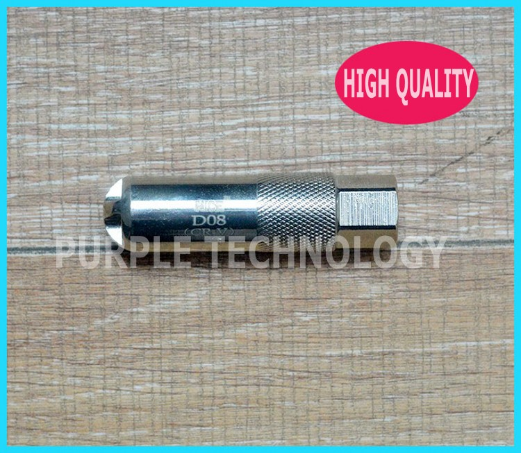 [해외]?연료 분사 장치가 CAT 320D 용 렌치 공구를 분해합니다/ fuel injector disassemble wrench tool for CAT 320D