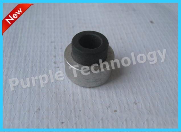 [해외]?Yanmar diesel 186FA 연료 분사 장치 내열 커버/ Yanmar diesel 186FA fuel injector heatproof cover